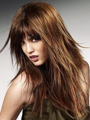 long-layered-haircut1