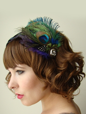 peacock-hair-accessories-ladies-new-fashions1