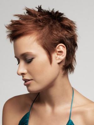 short-wild-hairstyle-ladies-cut-trendy1