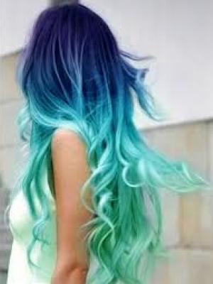 coloured-ombre1