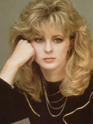 eighties-curly-perms1