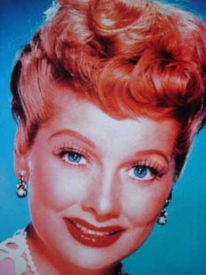 forties-lucille-ball1