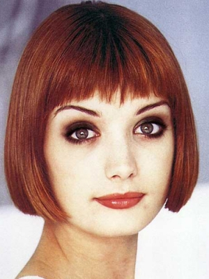 hairstyle-trends-2014-bob-haircut-style-haircut-classic-style1