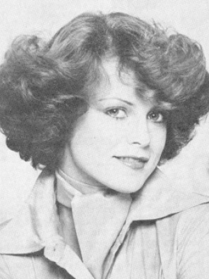seventies-short-flicked-hair1