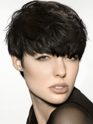 short-thick-ladies-hair-style-cut-trends-and-ideas1