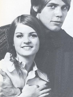 sixties-his-and-her-looks1