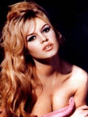 sixties-sexy-height-brigitte-bardot1