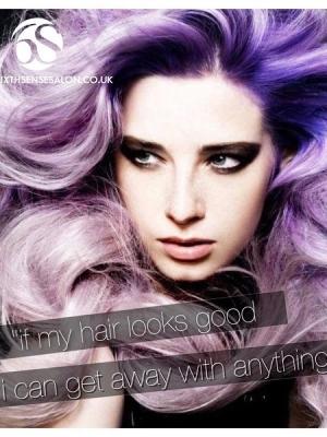 6s-good-hair
