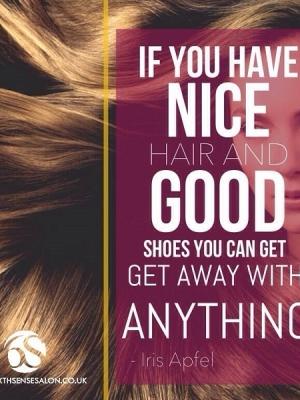 6s-shoes