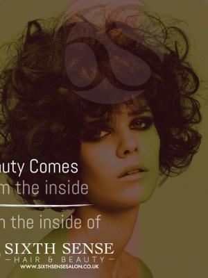 beauty-from-inside