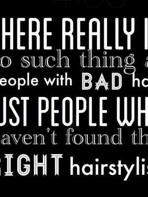 find-the-right-stylist-quote