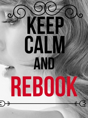 keep-calm-and-rebook