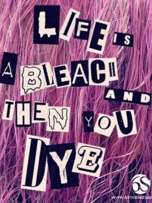 lifes-a-bleach