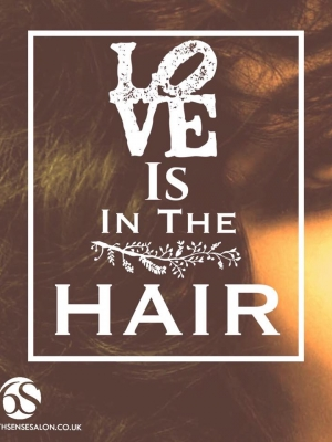 love-is-in-the-hair