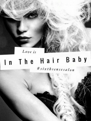 love-is-in-the-hair_0