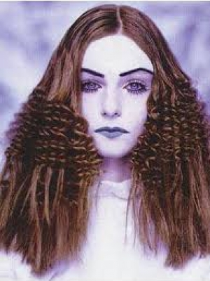 crimped-hairstyle