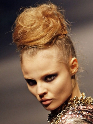 ladies-hair-windswept-updos-style-2014