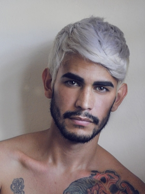 2014-trends-mens-hair-colour-fringe-style-haircut1