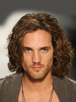 long-hair-style-mens1