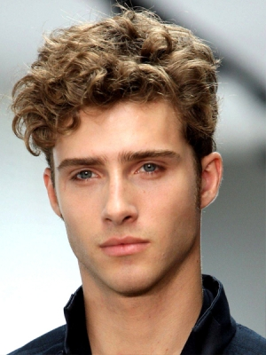 new-year-hair-trends-for-men1