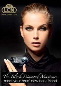 lcn-black-diamond-gels