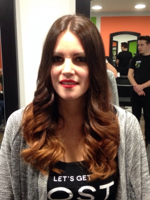 balage-ombre-1