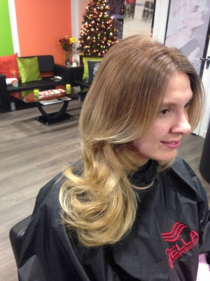 balage-ombre-2