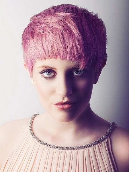 pink-pixie-1