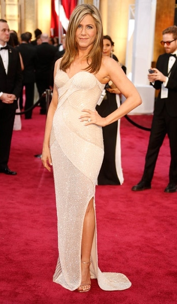 jennifer-aniston-at-oscars