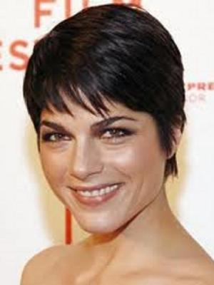 selma-blair-short-hair
