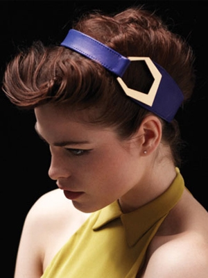 belt-hair-accessories-ladies-hair-trends1