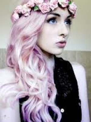 pastel-pink-hair-colour1