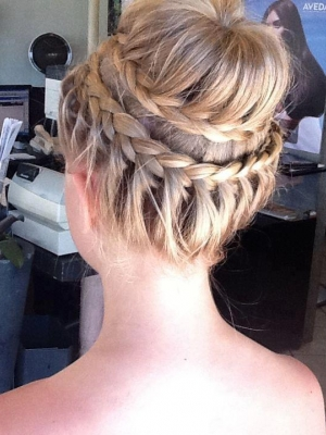 prom-casual-and-party-hairstyles-2012-2013-151