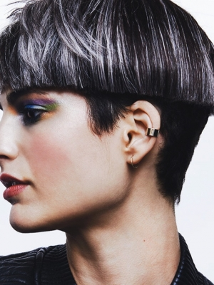 fashion-grey