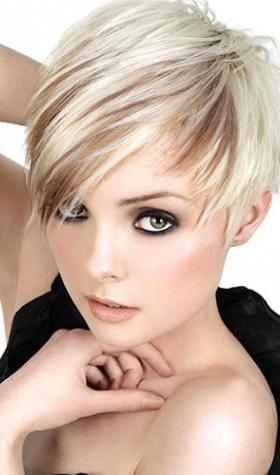 short-funky-ladies-hair-style-cut-new-ideas