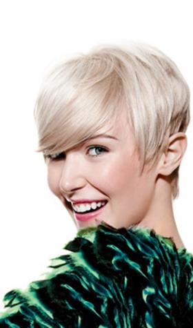 short-hair_crop