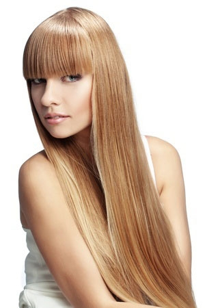 Spring Hair Ideas & Trends at Sixth Sense Hair Salon in Sutton Coldfield