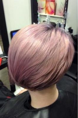 instamatic-purple