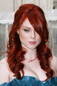 copper-red-hues-1