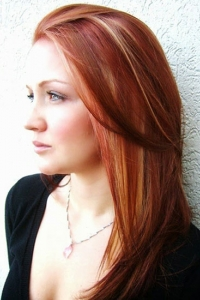 copper-red-hues-4