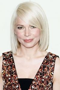 platinum-blonde-1