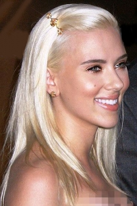 platinum-blonde-4