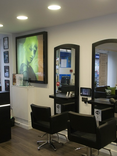 sixth-sense-salon-interior