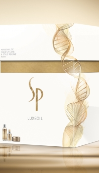 wella-luxe-oil-gift-pack