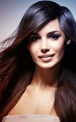 Sixth Sense Hair, Sutton Coldfield, Autumn Hair Trends