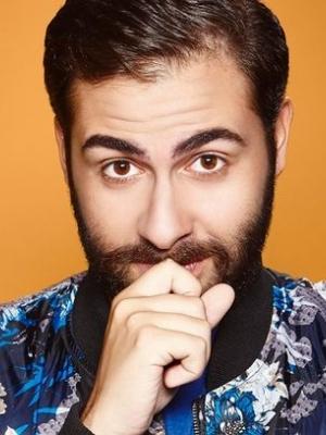 andrea-fautini-beard