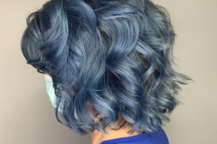 blue-jean-hair-by-Creative-Director-Charlie