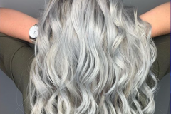 Moonlit-Balayage-by-Creative-Director-Charlie